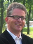 Dick de Ridder, Ph.D : Bioinformatics Group, Plant Sciences Group, Wageningen University