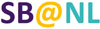 SBNL_Logo_100x29_20140731