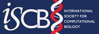 logo_ISCB_jan2008