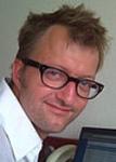 Professor Dr. Bas Teusink : Systems Bioinformatics Group, Centre for Integrative Bioinformatics, Vrije Universiteit Amsterdam