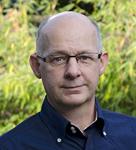 Professor Dr. Martien Groenen : Animal Breeding & Genomics Centre, Wageningen University