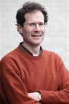 Professor Dr. Martijn Huynen : Comparative Genomics, CMBI/Nijmegen Centre for Molecular Life Sciences, Radboudumc