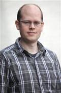 Morris Swertz, PhD : Genomics Coordination Centre, University Medical Centre Groningen / University of Groningen