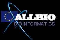 Allbio