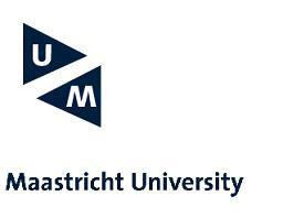 UM_Logo_256x198_20131014