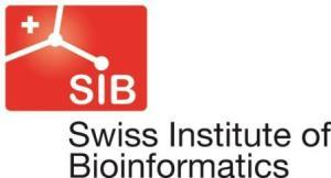 sib_logo_low